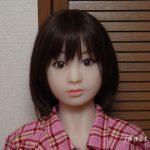 DollHouse168 146cm 愛 レビュー